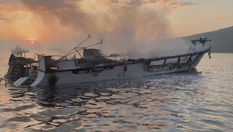 conception-boat-fire-santa-cruz-island-santa-barbra-fatal.jpg