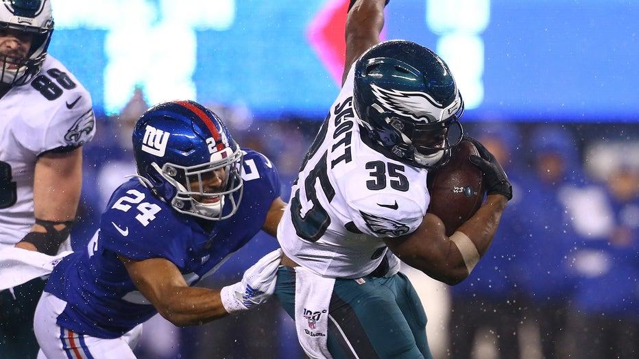 dcd60e6e-Philadelphia Eagles vNew York Giants