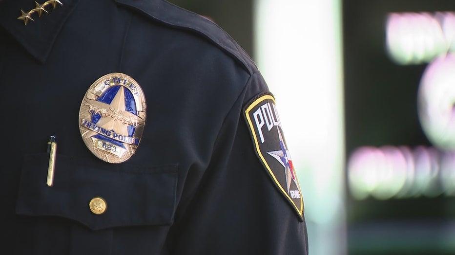 P_RABB IRVING POLICE TRAINING 530P_00.00.09.16