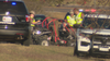 Another child dies following go-kart crash in Kaufman County