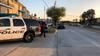 Husband, wife shot to death in SW Houston, suspect in custody