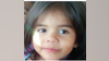 Amber Alert discontinued for 2-year-old Texas girl allegedly abducted in NW Texas