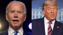 Wisconsin counties finish 2020 election recounts, solidifying Biden's win over Trump