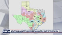 Politicians pick their voters as district boundaries are designed - What's Your Point?