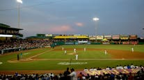 Houston Astros reach agreement to name Sugar Land Skeeters their Triple-A affiliate