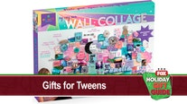 Hard-to-shop-for tweens will love these gift ideas
