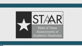 Nearly 70 Texas lawmakers calling on TEA to cancel STAAR test