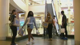 Survey says Houston holiday shoppers will spend less, but shop more socially aware