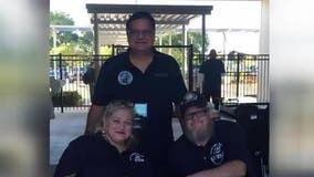 Two City of Houston employees lose their battle to COVID-19