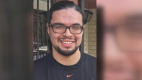 Family seeking justice for 34-year-old UH Communications Coordinator who was gunned down in Montrose