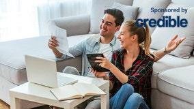 How to make money using a high-yield savings account