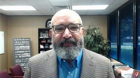 Fort Bend ISD Superintendent Dr. Charles Dupre announces intention to resign