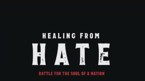 Healing After Hate