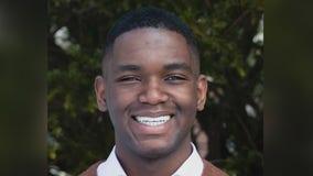 Clements High School graduate named 2021 Rhodes Scholar