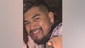 Missing man, 26, last seen in east Harris County on Sunday