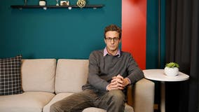 Buzzfeed buying HuffPost from Verizon in stock deal