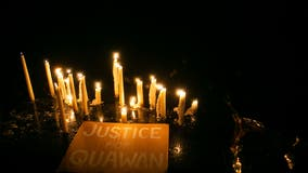 Louisiana authorities 'following every lead' into Quawan Charles' death