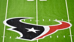 Houston Texans fire VP of communications Amy Palcic