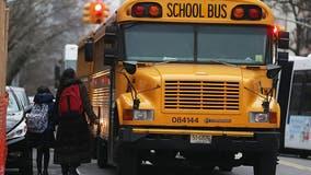 Children At Risk releases list of top Houston-area schools