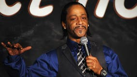 Judge awards more than $200K in damages against comedian Katt Williams