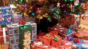 Popular toy gift ideas you can find in stores before Christmas