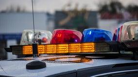 Man found inside car with gunshot wound in Spring dies from injury