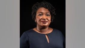 Stacey Abrams praised for Georgia voter turnout efforts as presidential election remains close