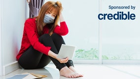 5 ways to pay off credit card debt accrued during coronavirus