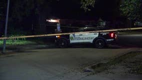 Police: Man found wounded in SE Houston was shot at a different location