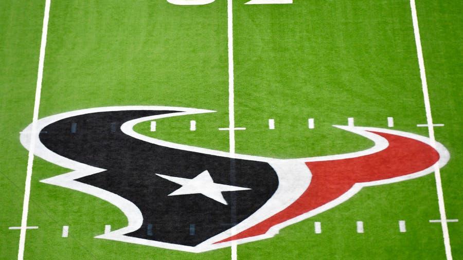 Houston Texans 2021 season schedule announced