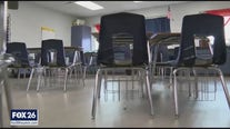 HISD releases academic report on first grading period