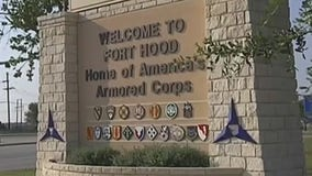 14 Fort Hood soldiers fired, suspended over violence at base