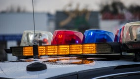 7 students injured in crash involving Texas City ISD school bus