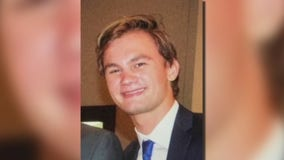 Search intensifies for college student from Missouri City who went missing