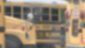 Texas parents demand more accountability, training in Special Ed