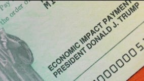 When to expect your stimulus check