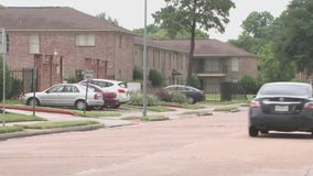 Federal Relief Bill provides rental assistance, local officials say more help needed