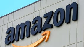 New Amazon fulfillment center in Missouri City expected to create 500 jobs