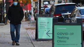 US reports more COVID-19 deaths in single day than over 100 countries have since pandemic began