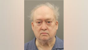 Man, 69, charged in deadly shooting of his 93-year-old mother in west Houston