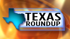 TX Headlines: 2 million COVID-19 cases, Midland residents charged in U.S. Capitol misdemeanors,
