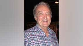 74-year-old man with Alzheimer's reported missing in Houston