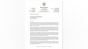 Galveston, Brazoria County requesting Trauma Service Area change