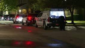 Police: Man, 28, dies in apparent accidental shooting in west Houston