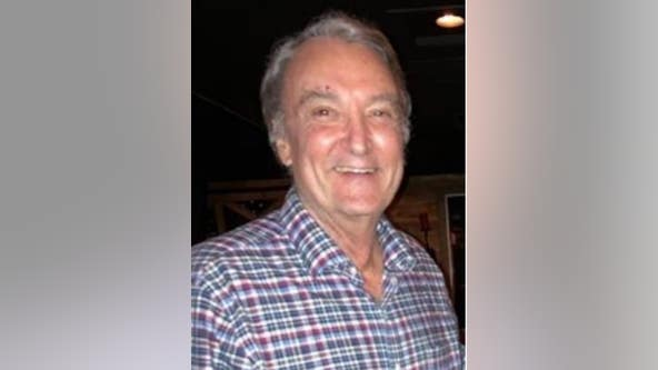 Houston man, 74, with Alzheimer's located after being reported missing