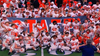 Katy High School football wins ninth State Championship in school history