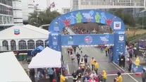 Houston marathon to take place virtually