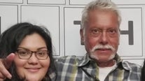 Woman believes her father was fired for having COVID-19