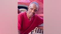 Silver Alert issued for missing Harris County man, 83, with dementia