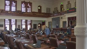 87th Texas Legislature beginning Tuesday will include tighter security and COVID protocols